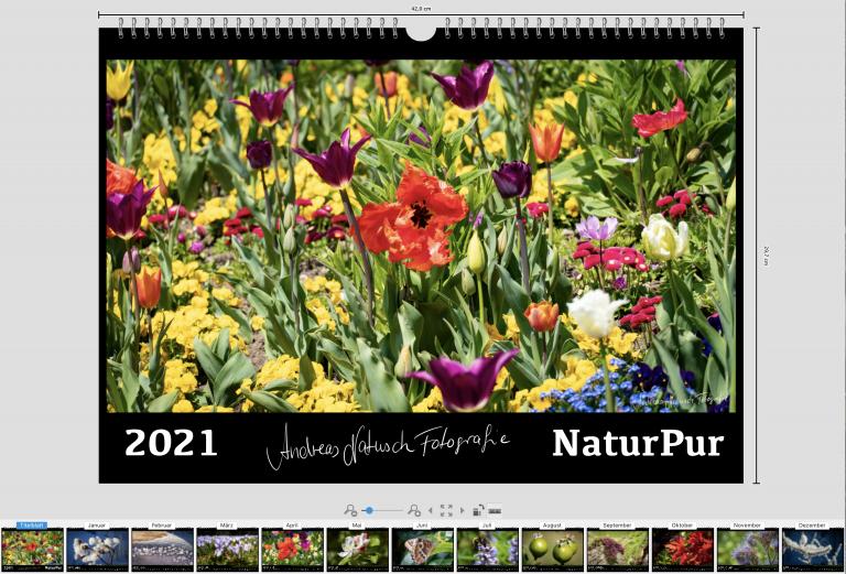 NaturPur_1