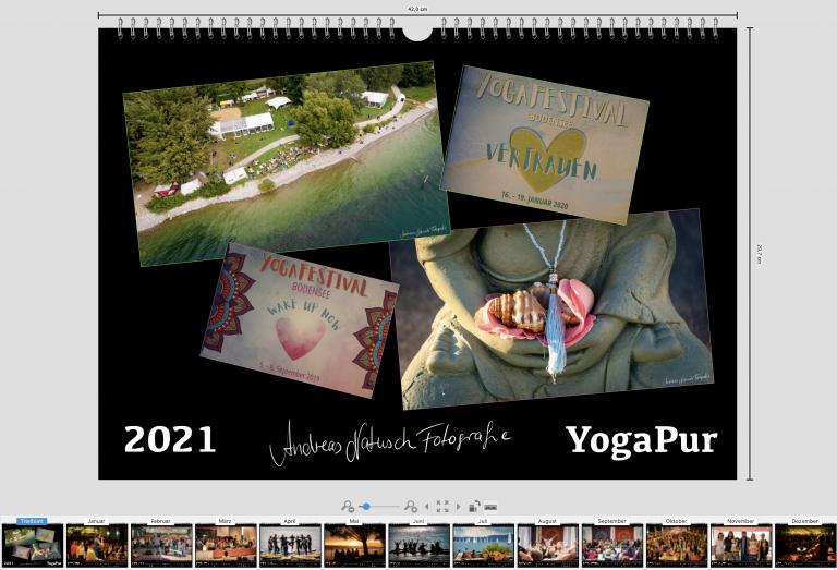 YogaPur_1